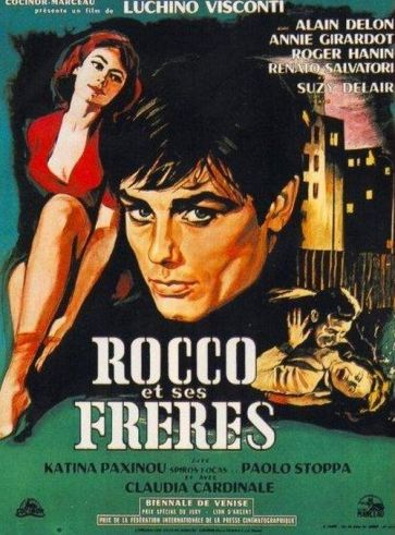 Rocco3
