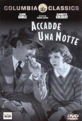Accadde1