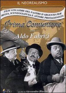 comunione1