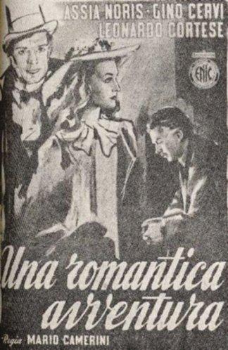 romanticavventura1