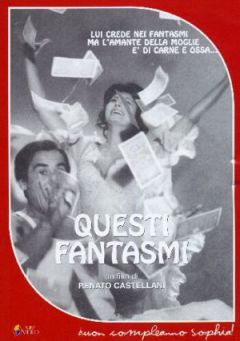 questifantasmi1