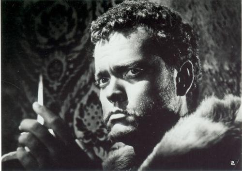 Orson-Otello1