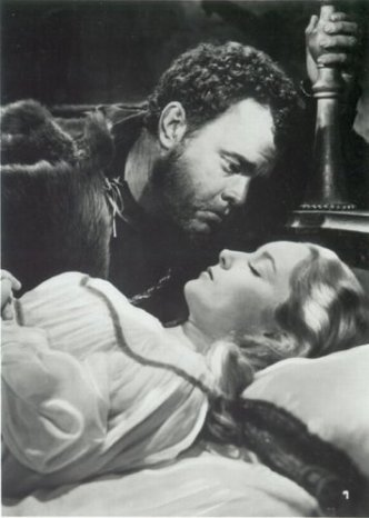 Orson-Otello2