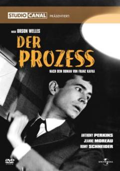 Orson-processo6