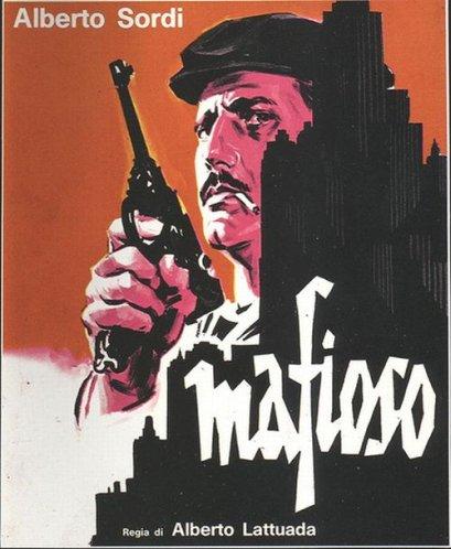Mafioso1