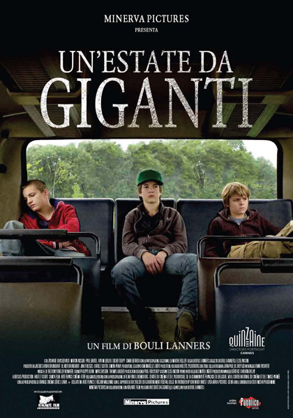 Un'EstateDaGigantiLoc(2012)
