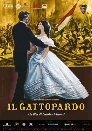 GattopardoLoc