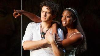 Romeo&Juliet1