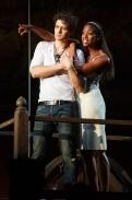 Romeo&Juliet4