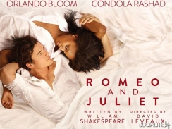 Romeo&JulietLoc
