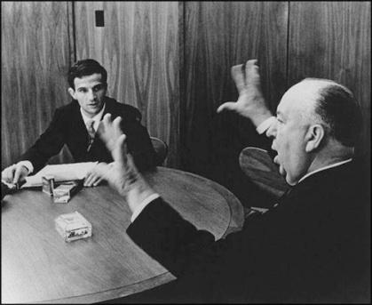 HitchcockTruffaut2