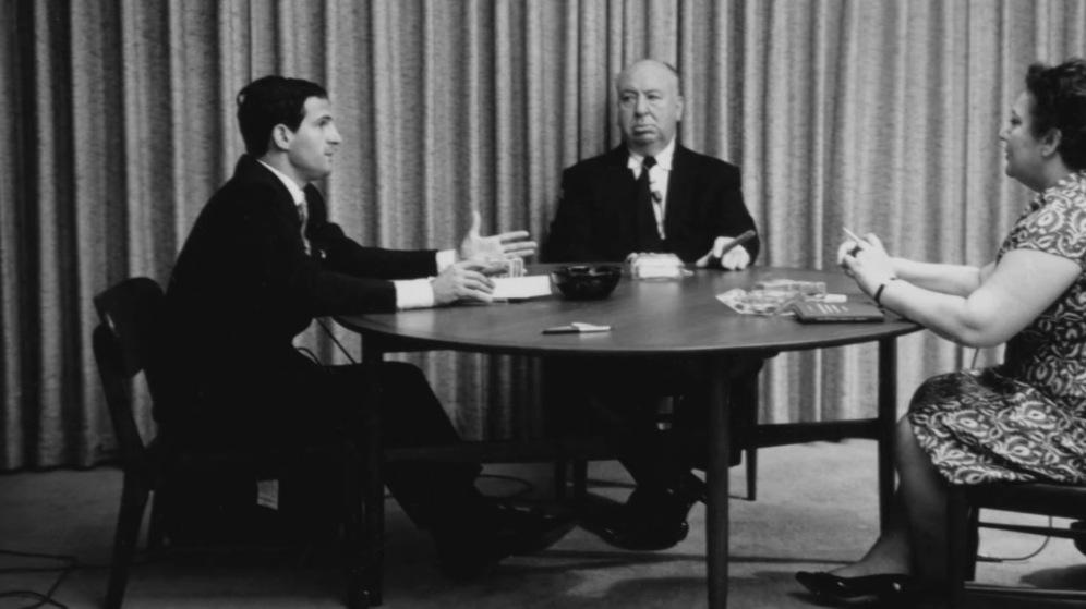 HitchcockTruffaut6