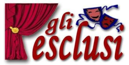 GliEsclusiTeatro3(Logo)
