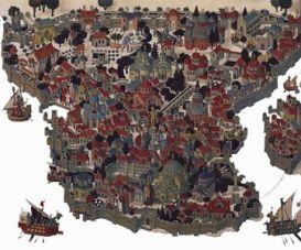 _constantinopoli_medievale