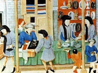 Medieval-Marketx-500px