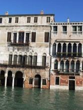 mosto_venezia