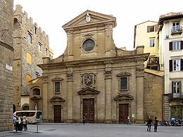 260px-Basilica_di_Santa_Trinita,_Florence