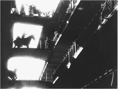 Eisenstein10(Sciopero)