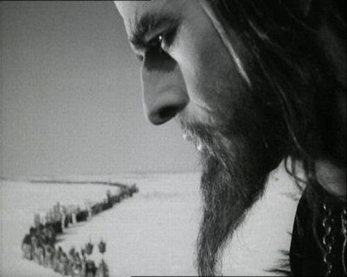 Eisenstein18(Ivan)