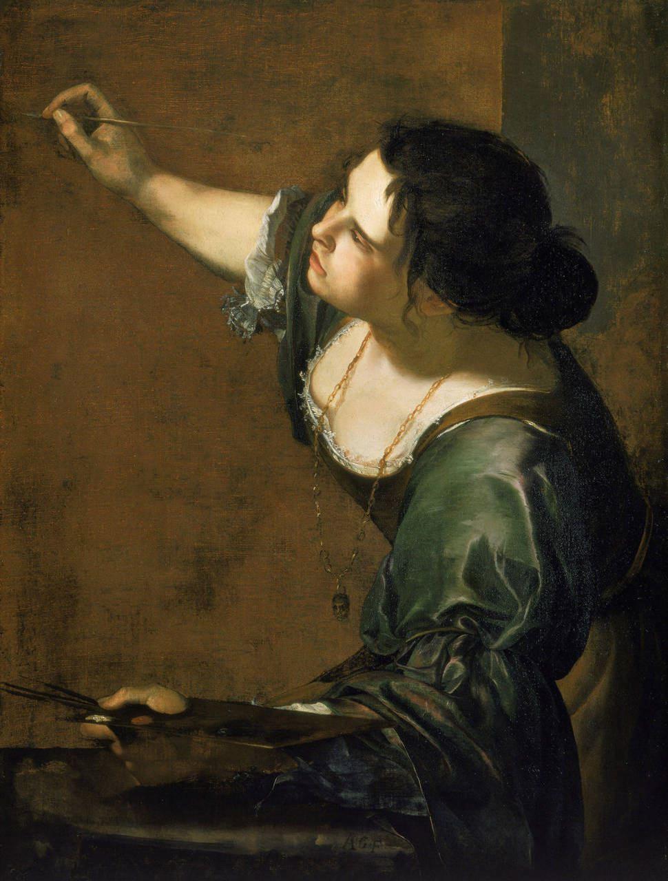 1639_Artemisia_Gentileschi