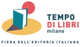 TempoDiLibri1