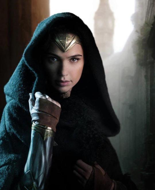 WonderWoman2