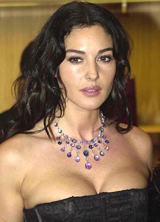 MonicaBellucci3