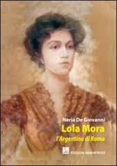 LolaMoraLibro
