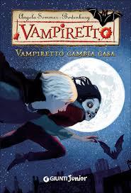VampirettoLibri1