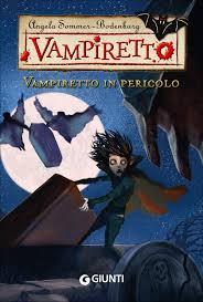 VampirettoLibri2