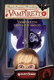 VampirettoLibri4