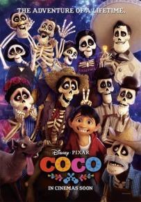 CocoLoc2