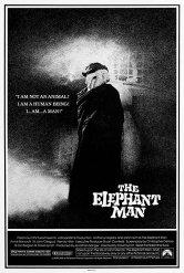 DavidLynch7(ElephantMan)