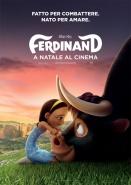 FerdinandLoc