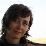 Monica Zapelli