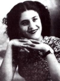 Pina Patti Cuticchio