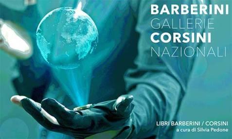 Barberini Pres Libri 1