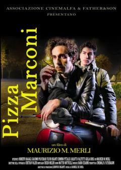 PizzaMarconiLoc
