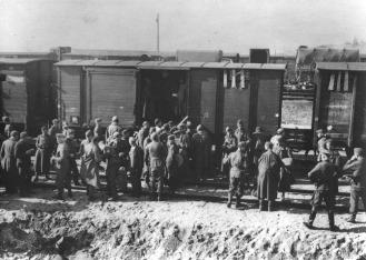 cattura_e_trasferimento_in_germania_di_soldati_italiani_dopo_l8_settembre_1943