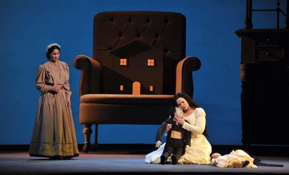 La sonnambula_Teatro Petruzzelli di Bari_Jessica Pratt (Amina)_ph Carlo Cofano_9