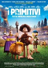 PrimitiviLoc1