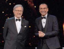 David2(Spielberg)