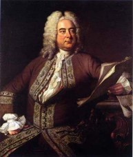 GeorgeFridericHandel2