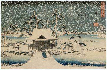 Hiroshige6