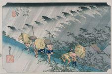 Hiroshige7