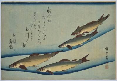 Hiroshige8
