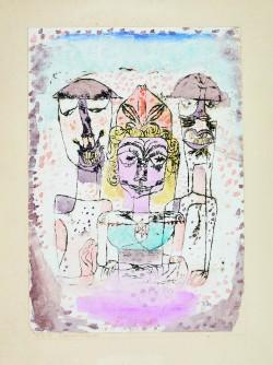 HitlerControPicasso4(Klee)