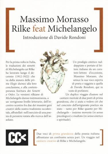 RilkeFeatMichelangeloCop