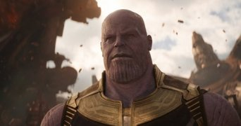 AvengersInfinityWar11