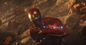 AvengersInfinityWar12